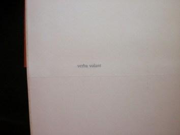 volant7