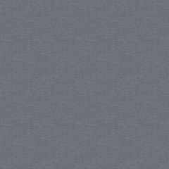 iPad Wallpaper Grey