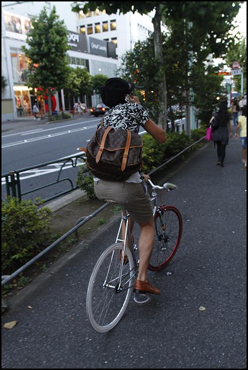 Tokyo Fixed Gear Spotting5