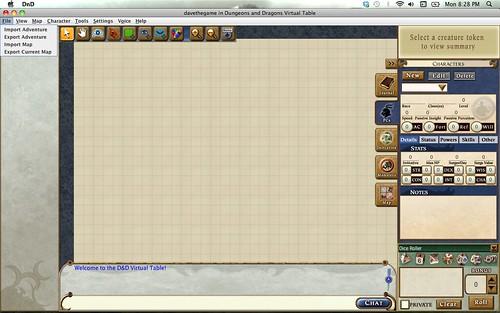 Screen shot 2010-11-22 at 8.28.42 PM