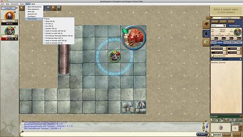 Screen shot 2010-11-22 at 9.15.39 PM (2)