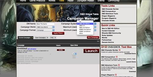 Screen shot 2010-11-22 at 10.36.18 PM