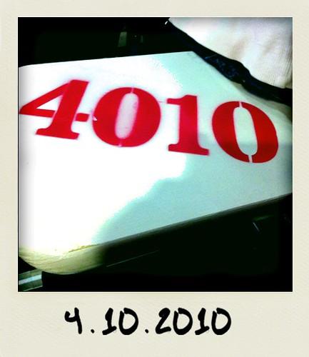 4.10.2010