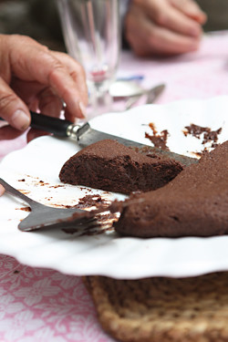mousse cake irish cream chocolate mousse cake french chocolate mousse ...