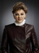 MARIA CECILIA BOTERO