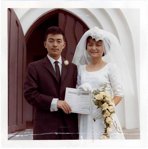 19651222-chay-wedding