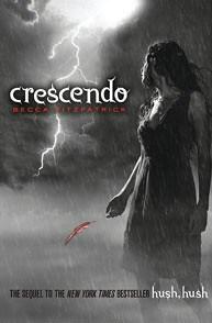 4979421129 e85b6a2334 Crescendo