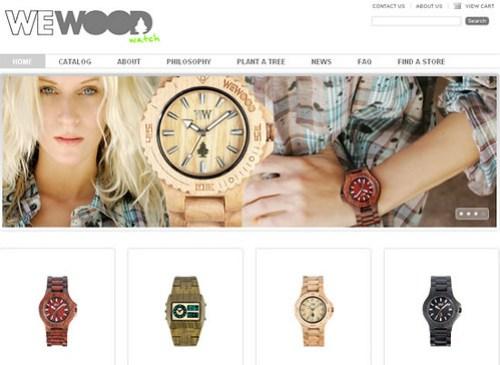 reloj-de-pulsera-de-madera
