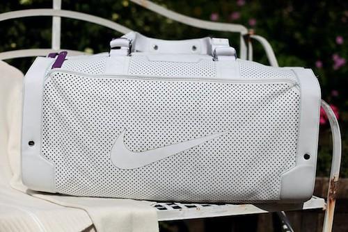 Bag Nike Roger Federer
