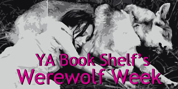 4810645659 7b37926cb3 Werewolf Week & Got Books? Event: It's A Sisters Red Blowout Giveaway!