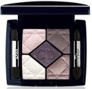 Dior Misty Mauve Eyeshadow Palette