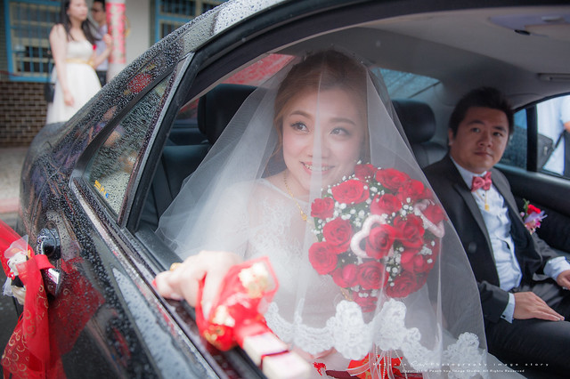 peach-20170528-WEDDING-345