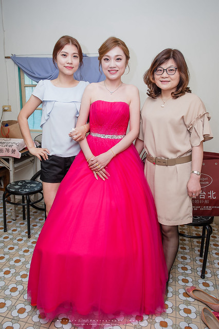 peach-20170513-wedding--658