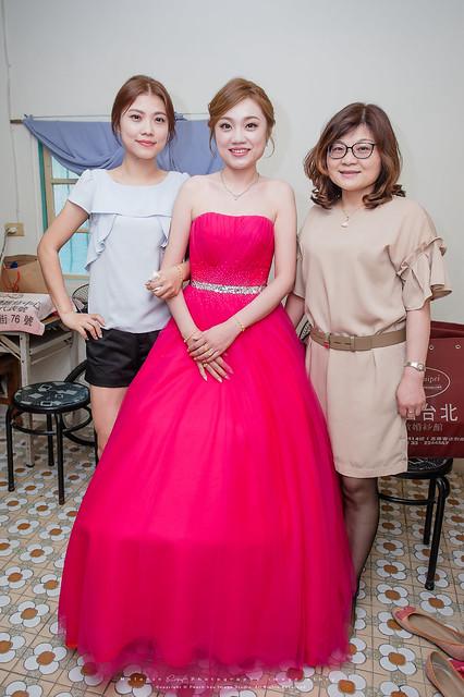 peach-20170513-wedding--658