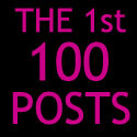 4842763942 83275845be m YABookShelf.com Celebrates It's 100th Blog Post