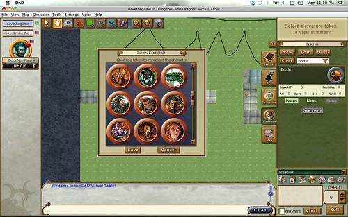 Screen shot 2010-11-22 at 11.10.05 PM