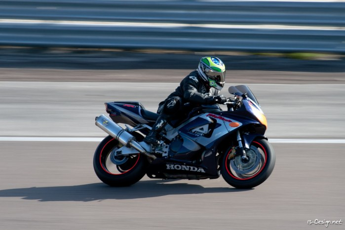 4962494655 04b8e44067 b Back to Prenois : Journée roulage libre moto