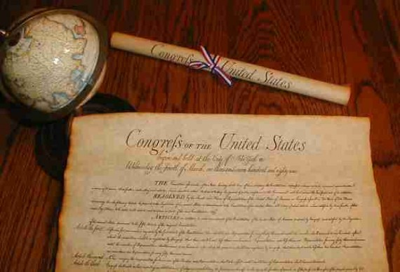 bill_of_rights_cropped1-570x3881
