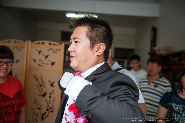 peach-20170528-WEDDING-104