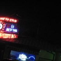 Time to Stop U Betcha – 43rd Street Pub