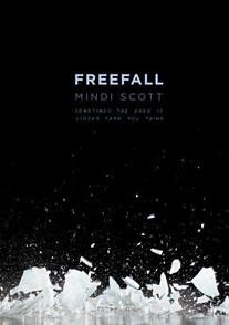 5049809970 e42937a542 Freefall Book Trailer