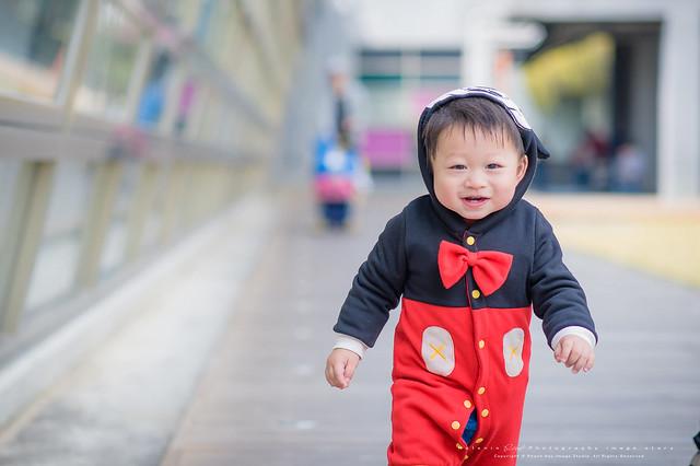 peach-20170319-child---327