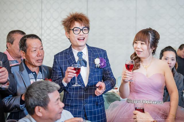peach-2017-2-18-wedding--247