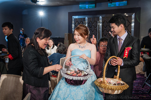peach-20170326-wedding--502