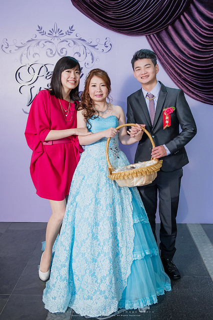 peach-20170326-wedding--596
