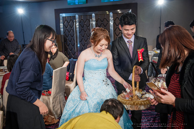 peach-20170326-wedding--501