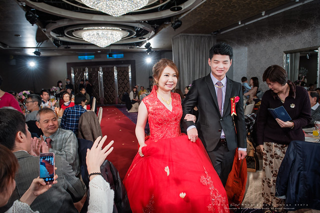 peach-20170326-wedding--413