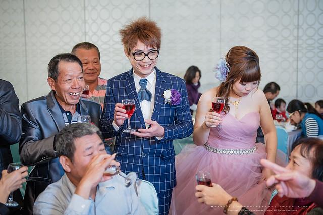 peach-2017-2-18-wedding--252