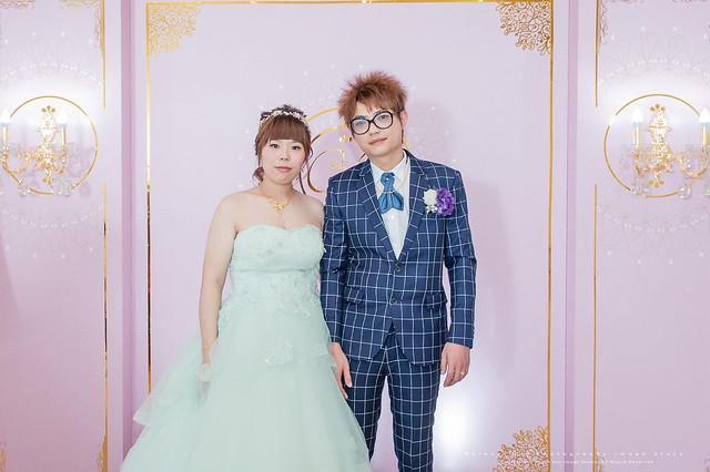 peach-2017-2-18-wedding--333
