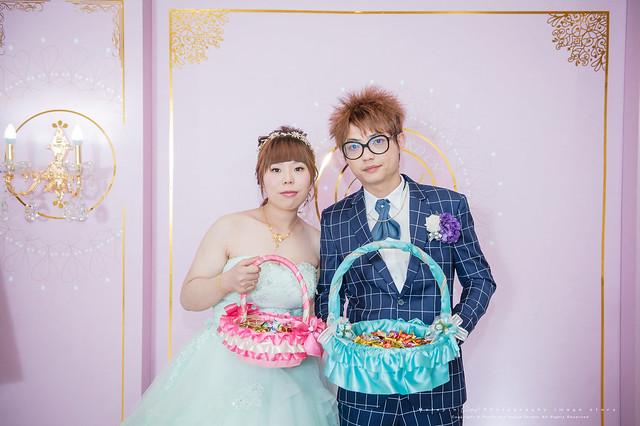 peach-2017-2-18-wedding--336