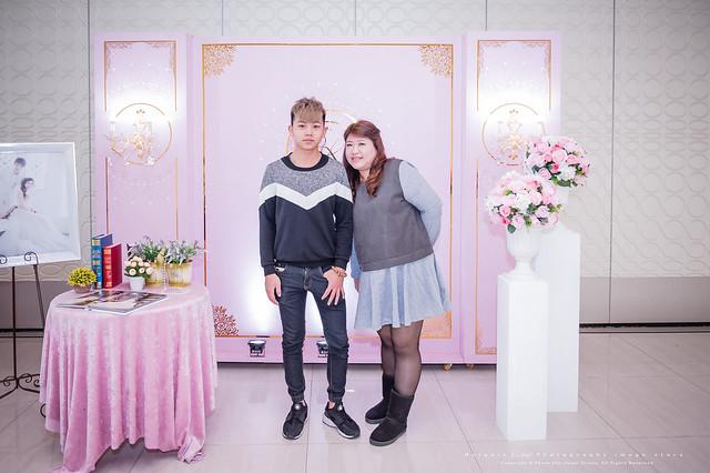 peach-2017-2-18-wedding--94