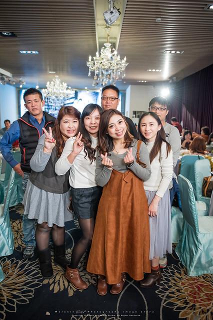 peach-2017-2-18-wedding--313