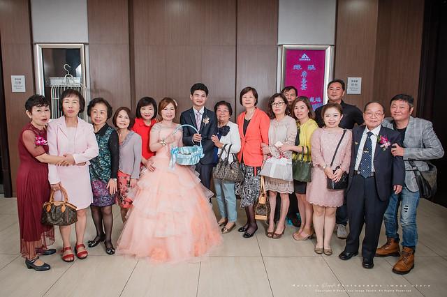 peach-20170416-wedding-1023
