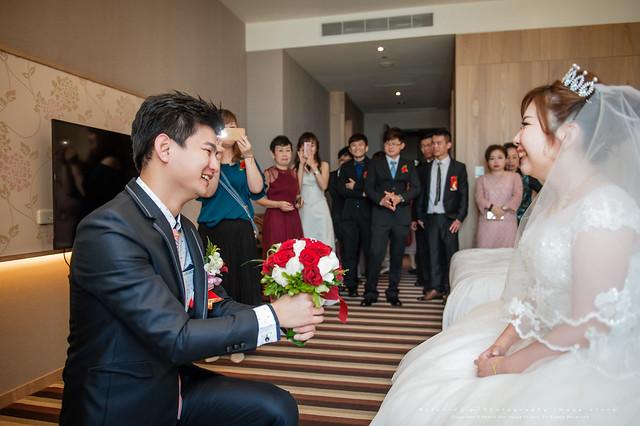 peach-20170416-wedding-458