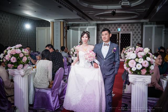 peach-20170422-wedding-639