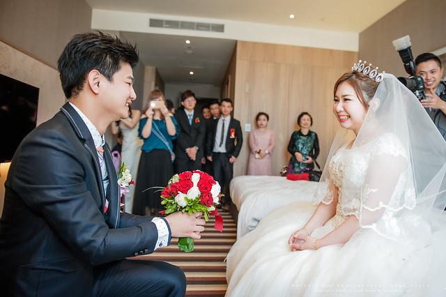 peach-20170416-wedding-454