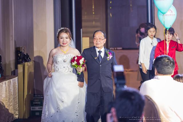 peach-20170416-wedding-723_MG_0503