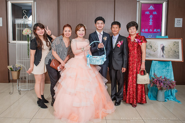 peach-20170416-wedding-1009