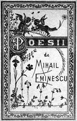 Mihai_Eminescu_-_Poesii