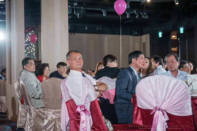 peach-20170416-wedding-821