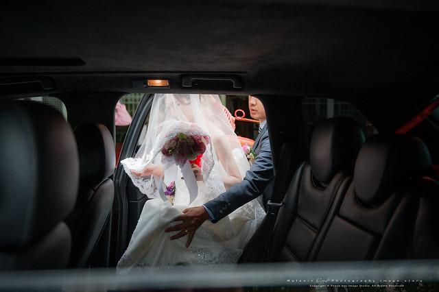 peach-20170422-wedding-293