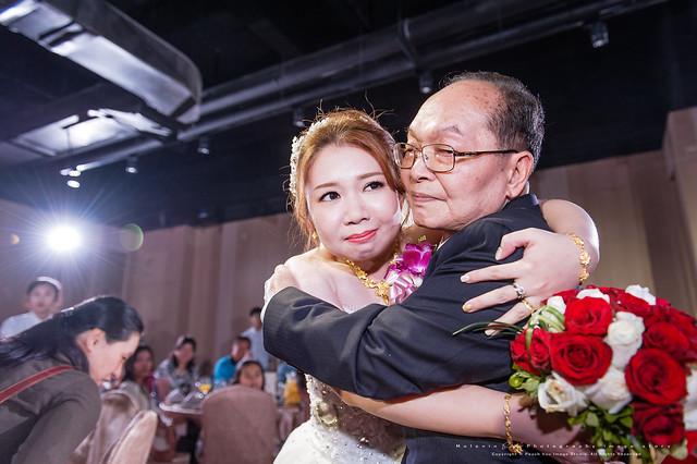 peach-20170416-wedding-740