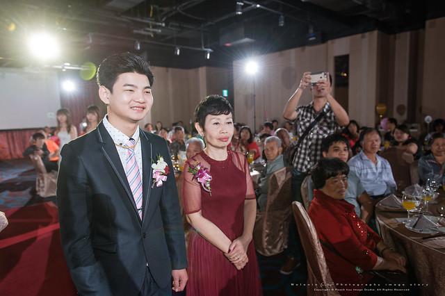 peach-20170416-wedding-744