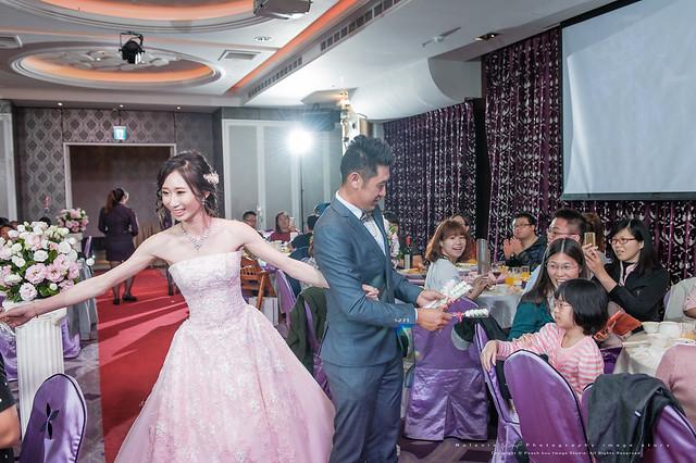 peach-20170422-wedding-753