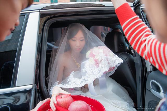peach-20170422-wedding-354