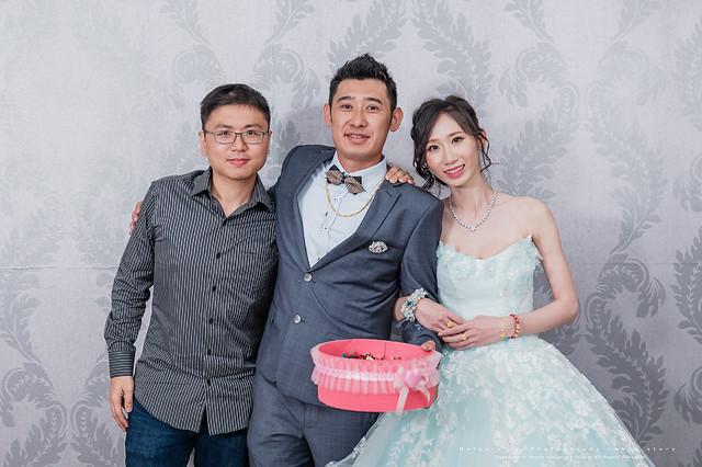 peach-20170422-wedding-965